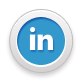 Onsite Contracting on LinkedIn